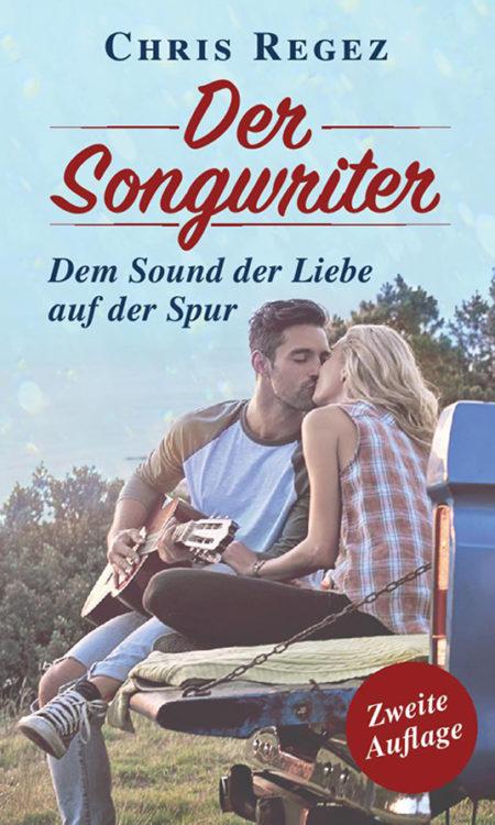 Cover_vorne