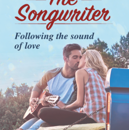 October 2020 MBR Review of The Songwriter