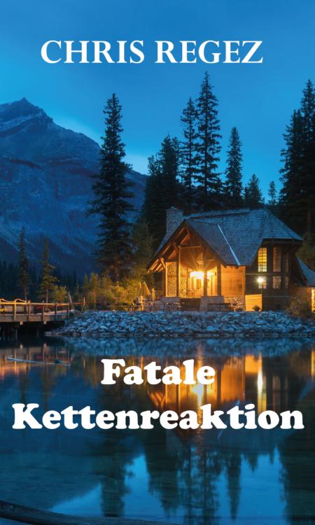 Cover - Der Songwriter Kettenreaktion-auflage-nr-02