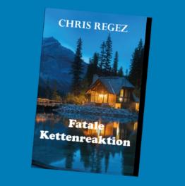 "Rezension ""Fatale Kettenreaktion"""