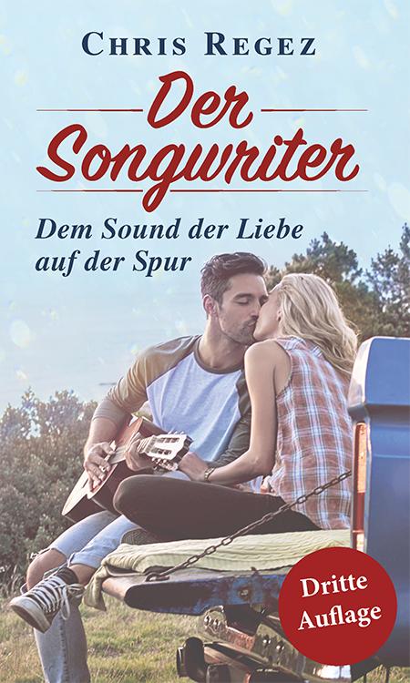 Cover - Der Songwriter - deutsch-750x450